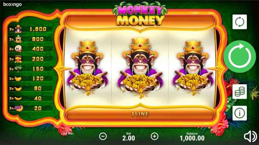 Monkey Money.jpg