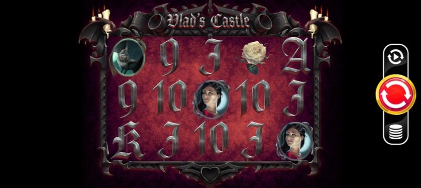 Vlad's Castle.jpg