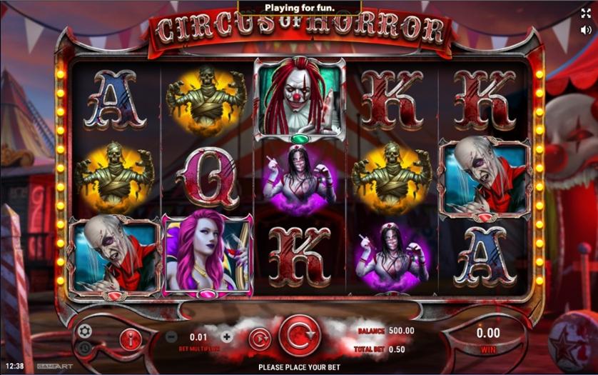 Circus of Horror.jpg