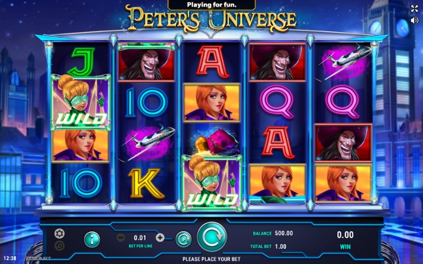 Peter's Universe.jpg