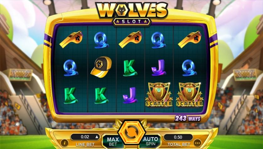 Wolves Slot.jpg
