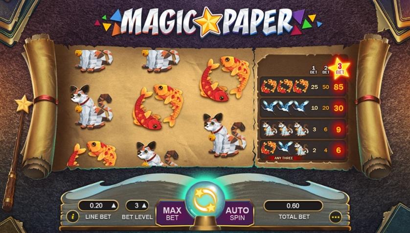 Magic Paper.jpg