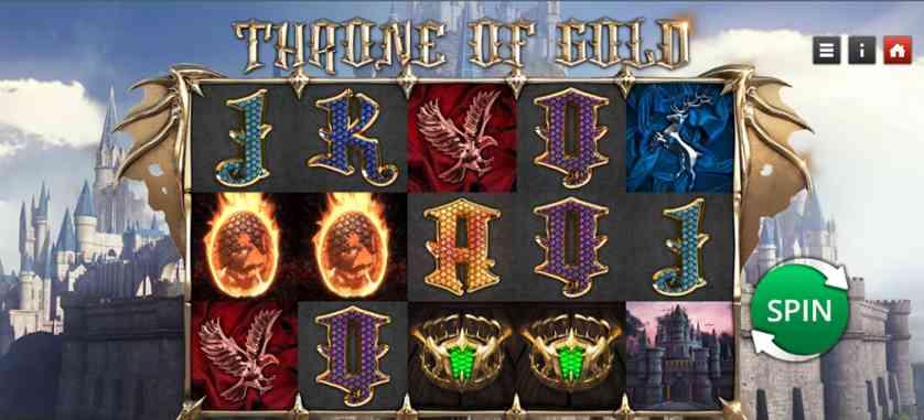 Throne of Gold.jpg