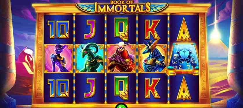 Book of Immortals.jpg