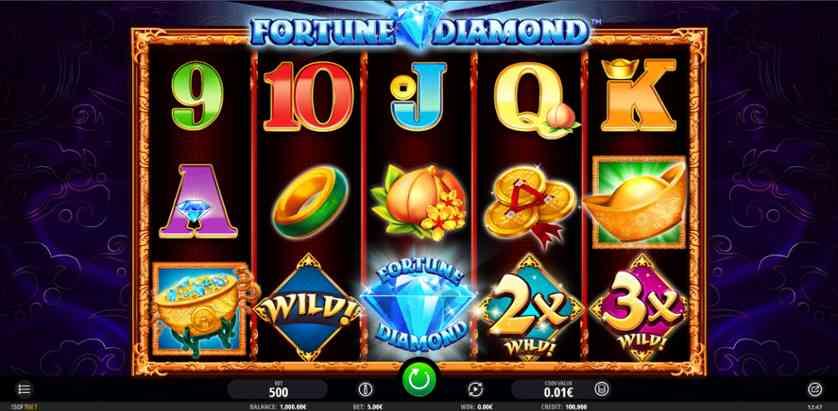 Fortune Diamond.jpg