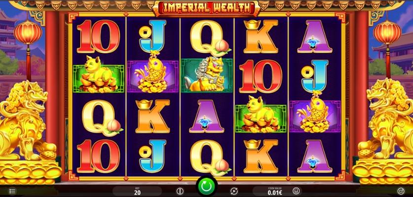 Imperial Wealth.jpg