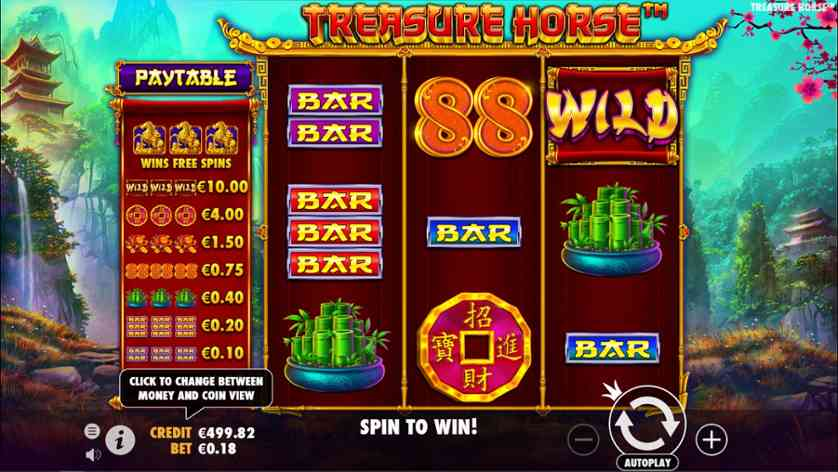 Treasure Horse.jpg