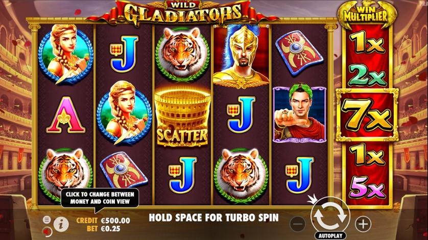 Wild Gladiators.jpg