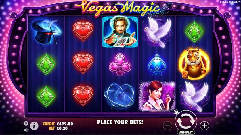 Vegas Magic.jpg