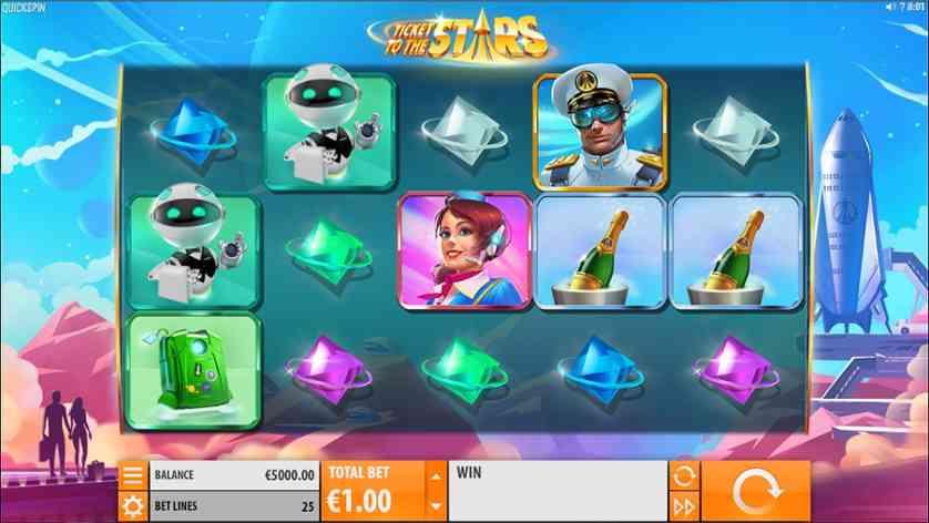 Ticket to the Stars.jpg