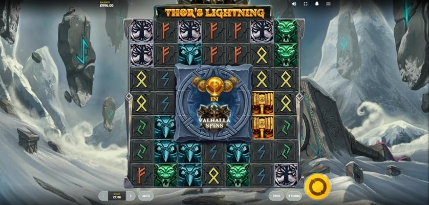 Thor's Lighting.jpg