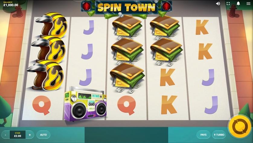Spin Town.jpg