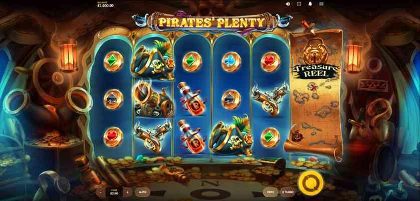 Pirates' Plenty.jpg