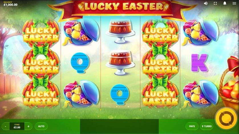 Lucky Easter.jpg