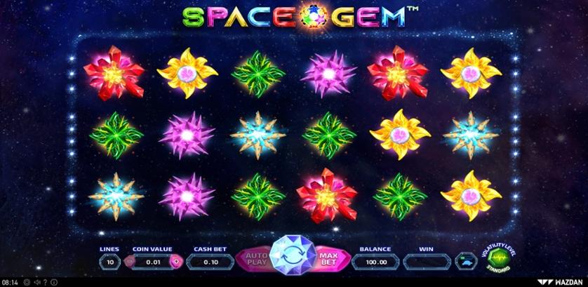 Space Gem.jpg