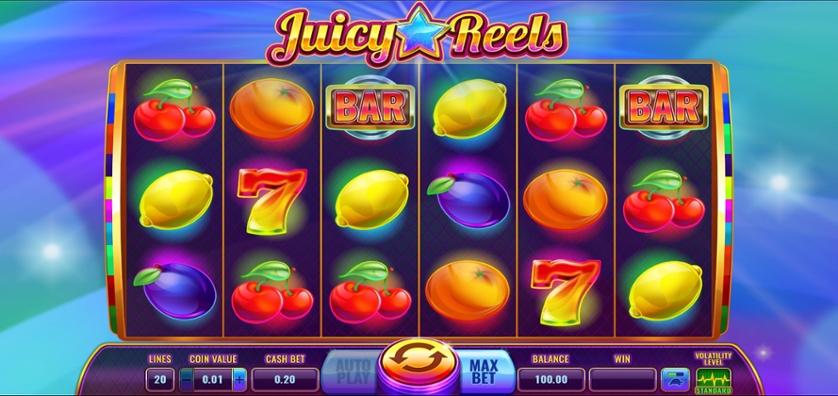 Juicy Reels.jpg