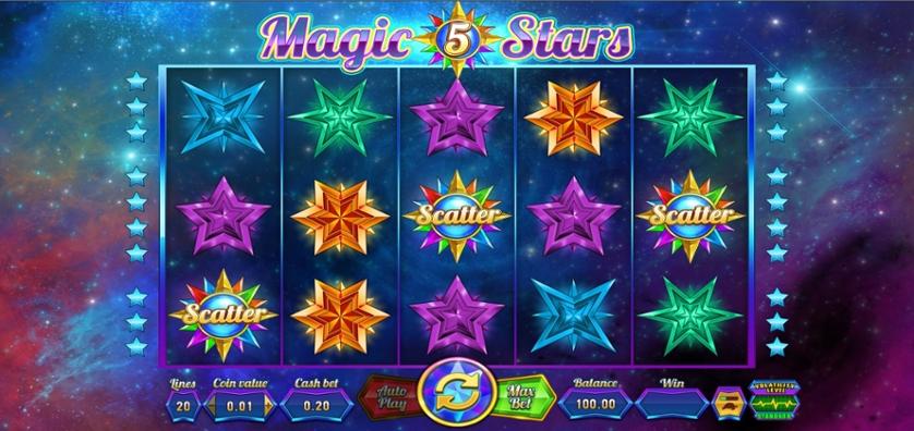 Magic Stars 5.jpg