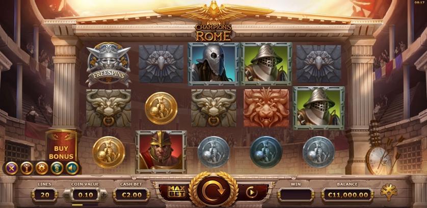 Champions of Rome.jpg