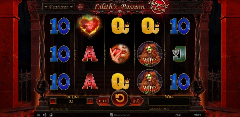 Lilith's Passion Enhanced Edition.jpg