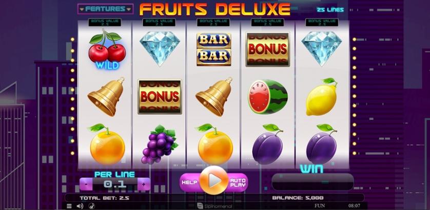 Fruits Deluxe.jpg