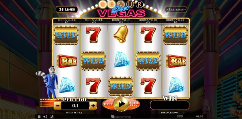 Lemur Does Vegas.jpg