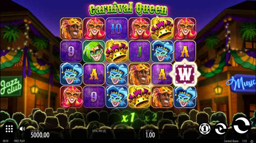Carnival Queen.jpg
