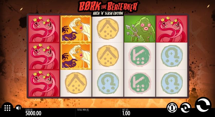 Børk the Berzerker Hack 'N' Slash Edition.jpg