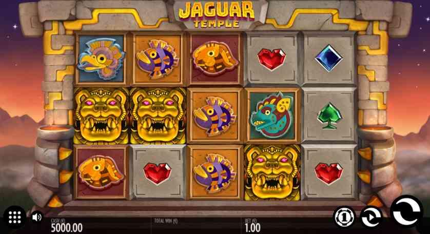 Jaguar Temple.jpg