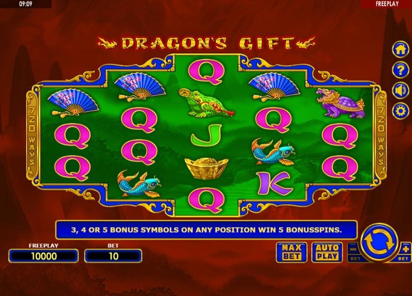 Dragon's Gift.jpg