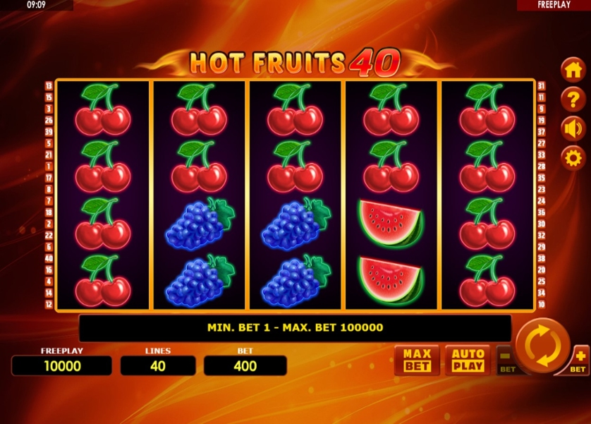 Hot Fruits 40.jpg