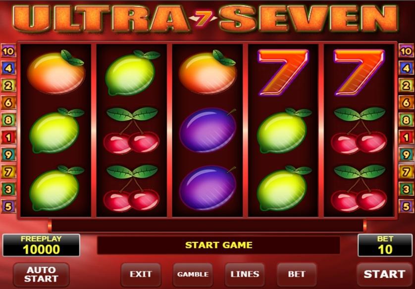 New Casino In Victoria Bc – Free 5 Reel Slot Machine Games Slot Machine