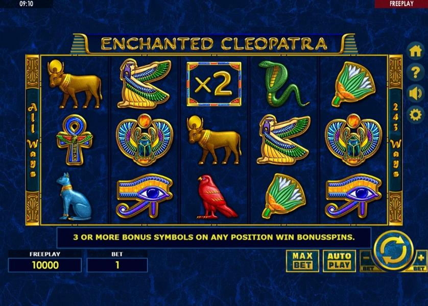 Enchanted Cleopatra.jpg