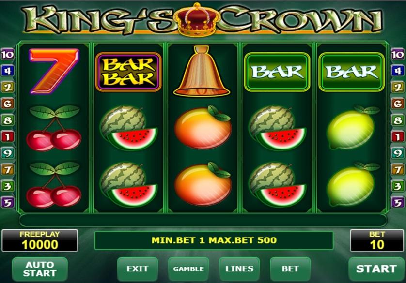 King's Crown.jpg