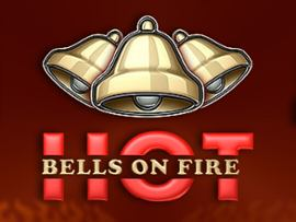 Hot Bells on Fire