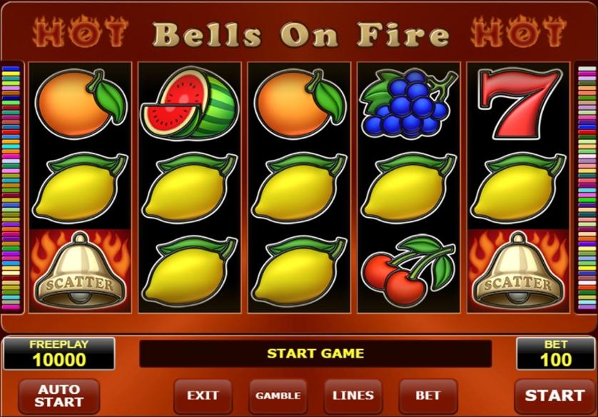 Hot Bells on Fire.jpg