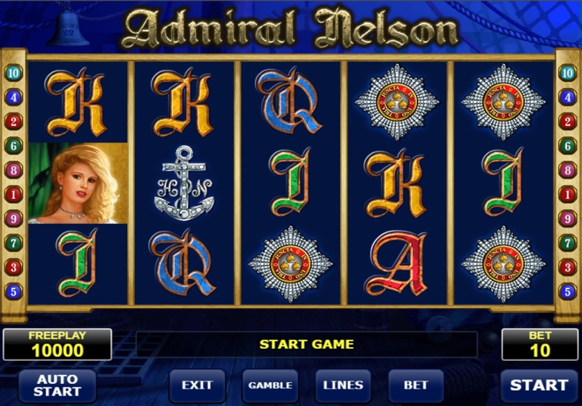 Admiral Nelson.jpg