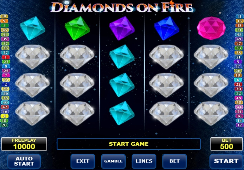 Diamonds on Fire.jpg