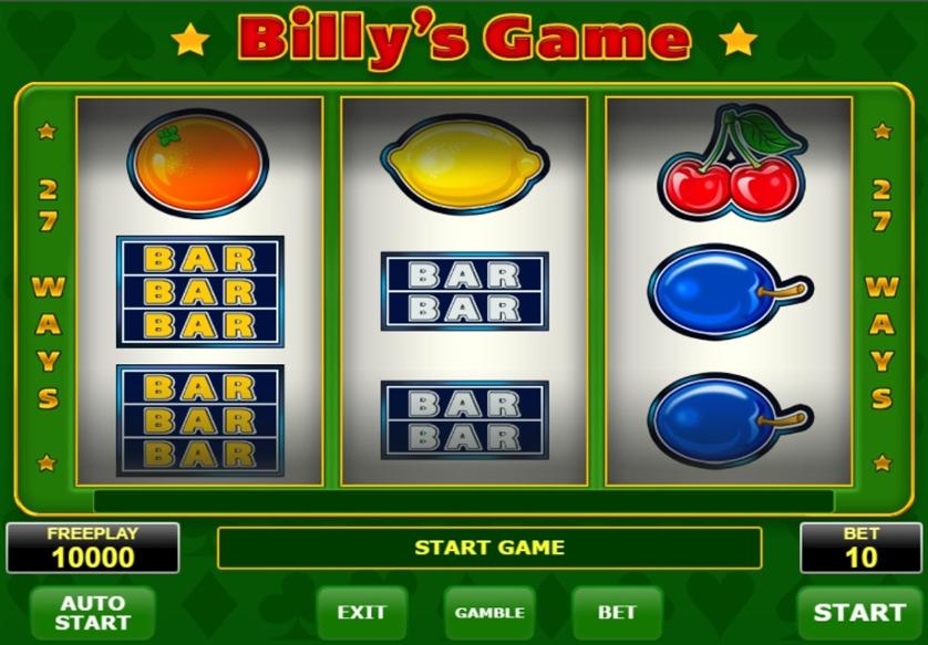 Billy's Game.jpg