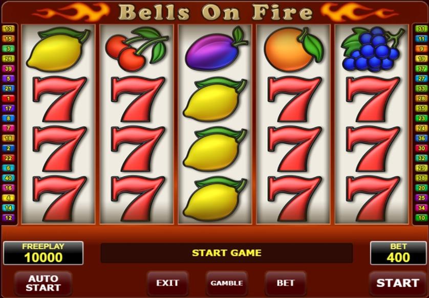 Bells on Fire.jpg