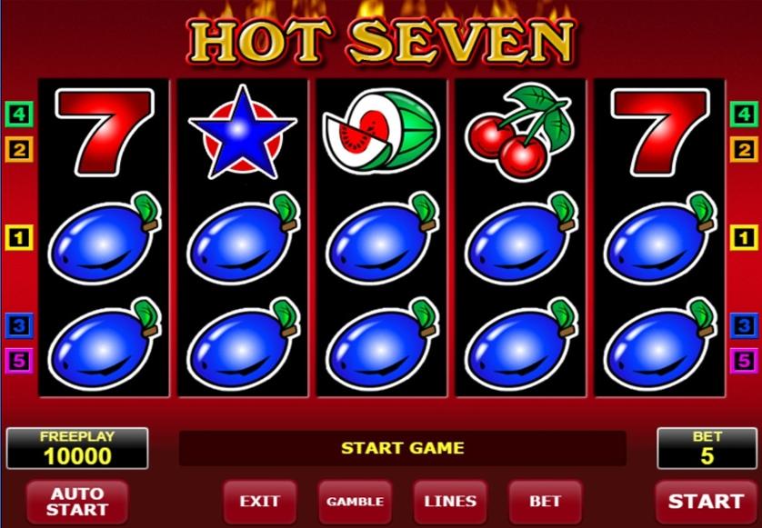 Hot Seven.jpg