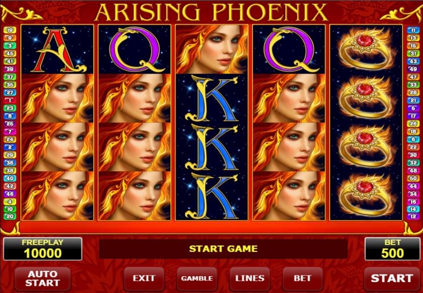 Arising Phoenix.jpg