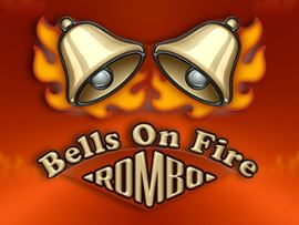Bells on Fire: Rombo