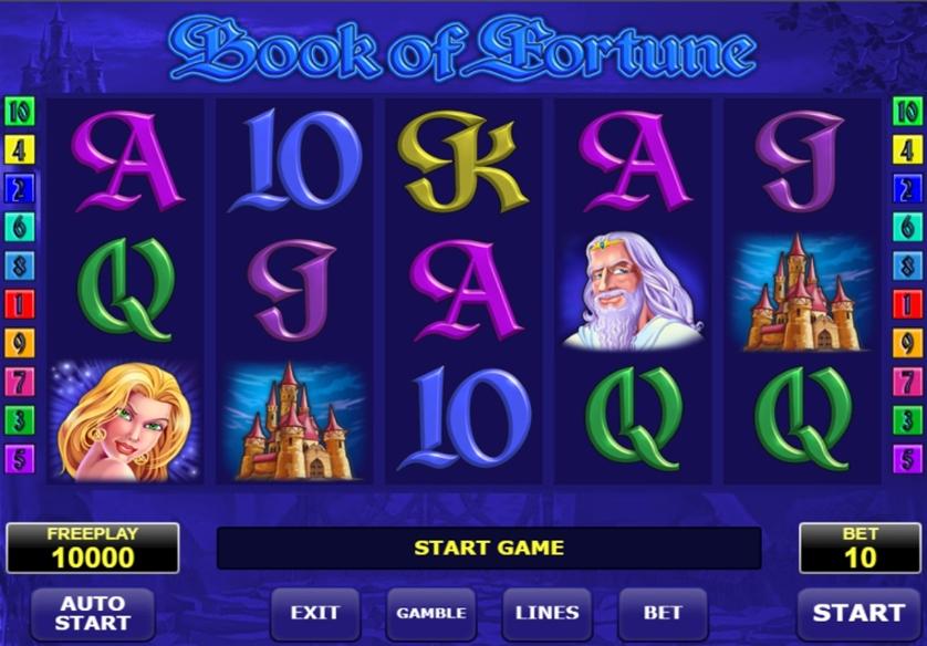 Book of Fortune.jpg