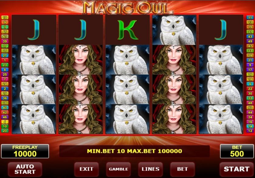 Magic Owl.jpg