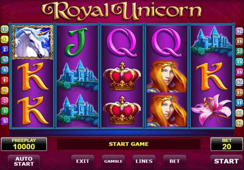 Royal Unicorn.jpg
