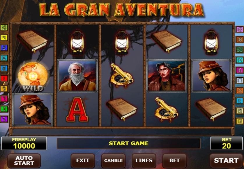 La Gran Aventura.jpg