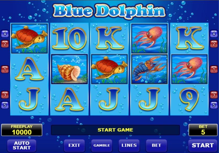 Blue Dolphin.jpg