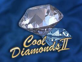 Cool Diamond II