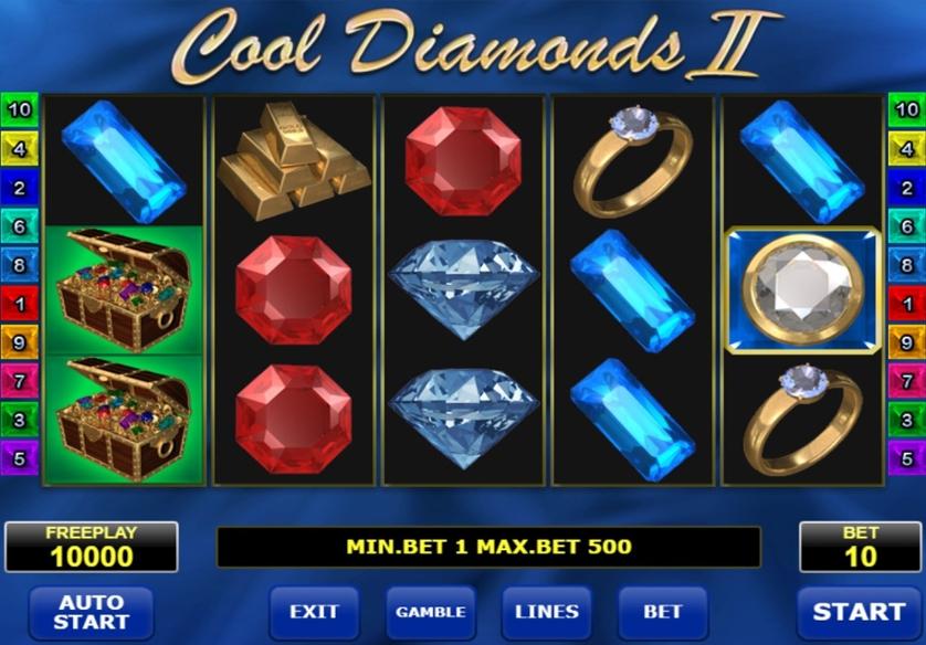 Cool Diamond II.jpg