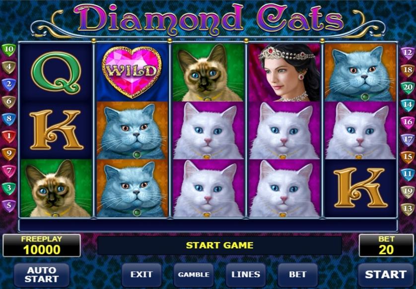Diamond Cats.jpg